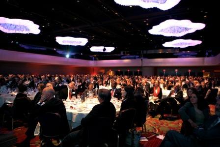 Dinner_2011_photo_for_website
