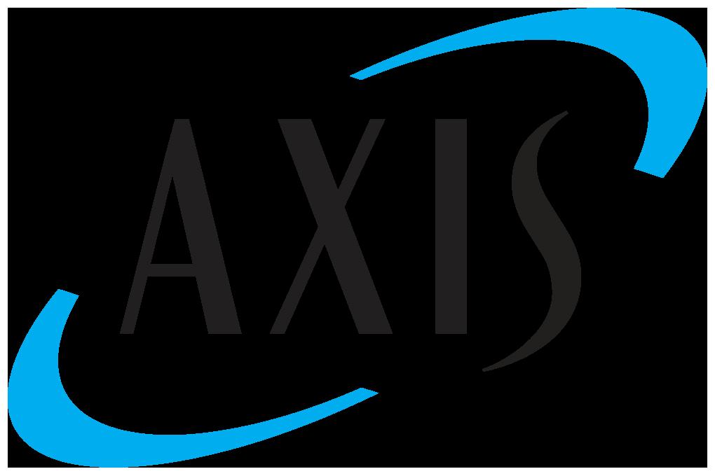 AXIS_logo_ellipse