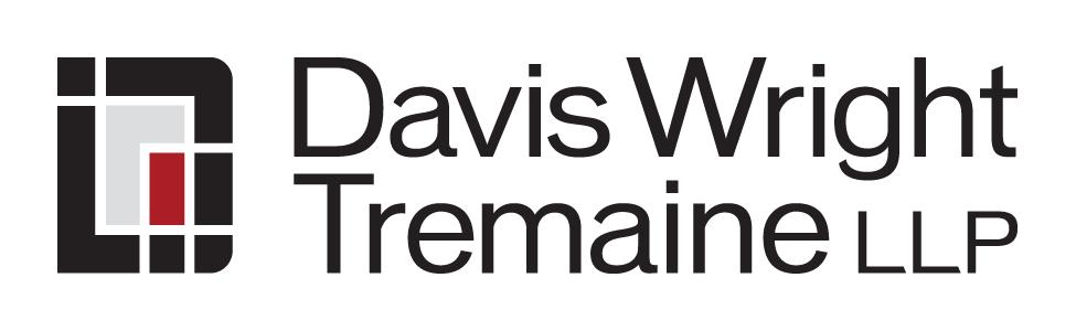 Davis_Wright_Tremaine