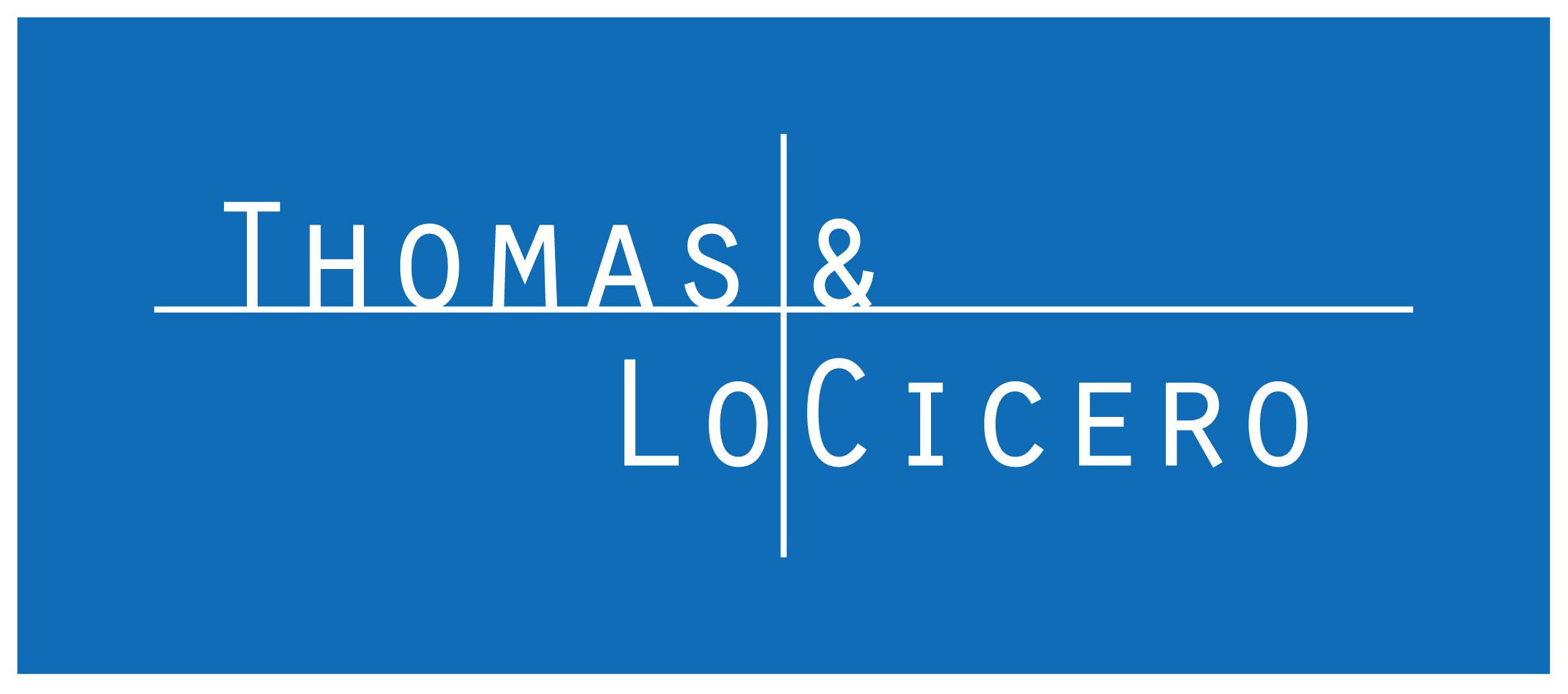 Thomas__LoCicero